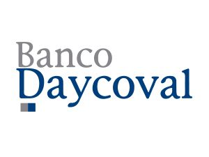 BANCO DAYCOVAL